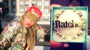 Ratchet: Hot or Not?