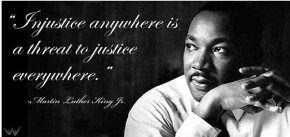 In Celebration of a King: MLK Tributes