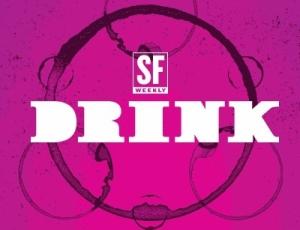 drink_400x800.gif